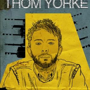 thom-york1