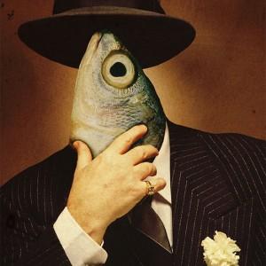 big-fish (1)