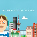 fundo-musikki-social-player-01