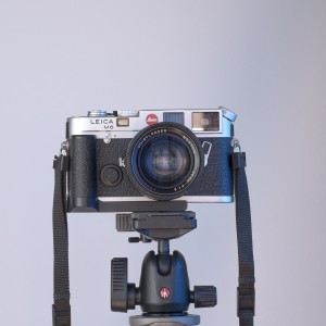 Leica-M6